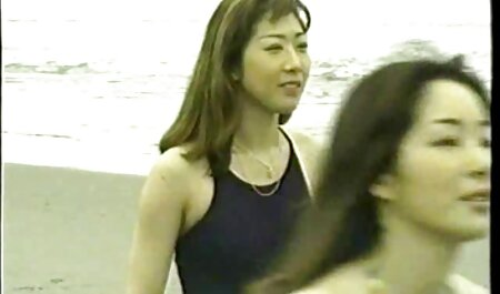 ACTORES NEGROS HACIENDO FOLLADA videos porno con argumento en español REAL EN PELÍCULA CASERA PT.1