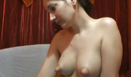 Bbw anal hd español italiano la abuela masturbar por joven chico con Grande polla