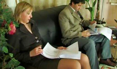 Ángel videos porno hablando en español