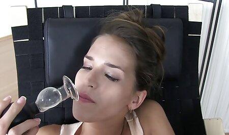 ¿Snow Maiden porno español latino no es necesaria?
