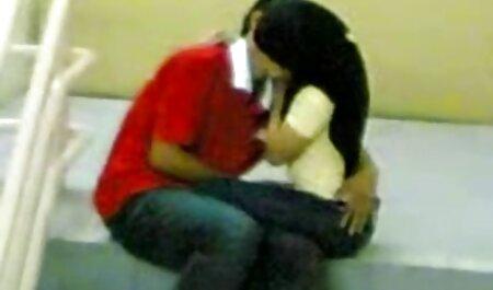 Chicos adolescentes tienen gran tiempo peliculas porno online latino con maduro regordete