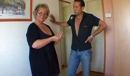 rubia esposa caliente cornudo marido películas facial corrida gran polla videos xxx español gratis