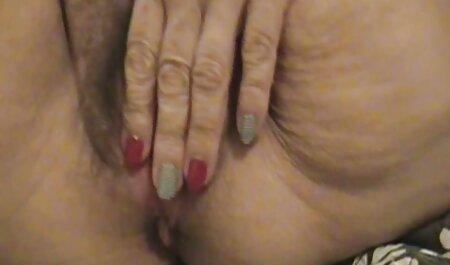 gurbetci pornosu peliculas pornos online