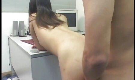 Masturbación con pepino xexo gratis en español