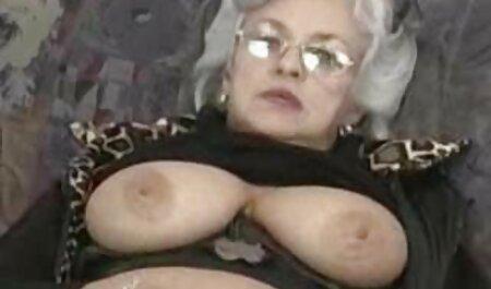 COLLEGE GIRL DELI porno bueno español ANITA!