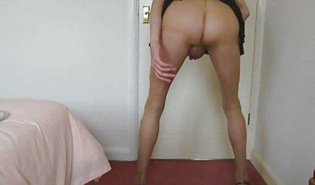 Belle Thorne reto de peliculas online xxx masturbarse