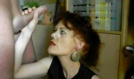 Nena se videos porno español latino golpea por detrás y monta la polla de su compañero