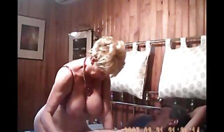 Fit Babes Puma xxx rubias españolas Swede y Carmen Valentina Eat Sweaty Snatch!
