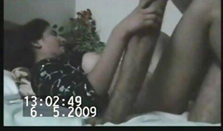 Sexo en pornografia en español grupo maduro 4765