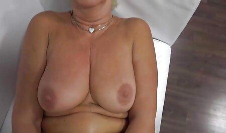 Grandes TETAS videos porno gratis castellano en los deportes - Kagney Linn Karter Lylith Lavey Keiran