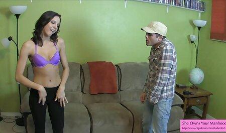 Polla gorda y juguetes videos porno audio en español sexuales grandes para doble penetración