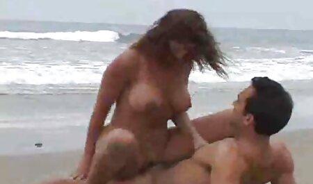 ¡El padrastro porno con animales en español de la SBA le enseña todas sus malditas necesidades!