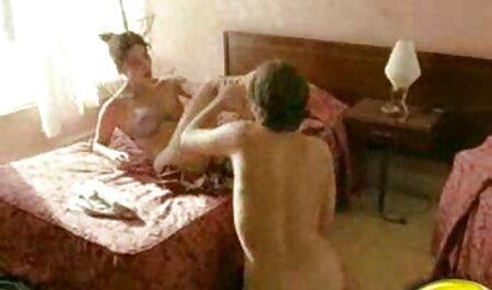 Shiny TANYA V Recopilación de leotardos pornografia en español y pantimedias