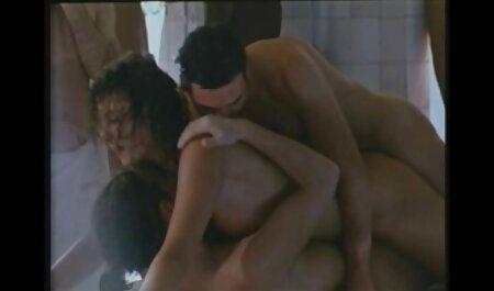 Lujuria (1981) xxx peliculas en castellano