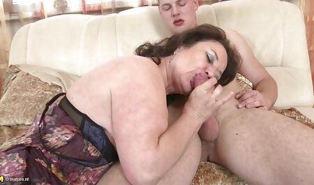 Esposa y madre Kathy necesita un videos xx en español buen polvo
