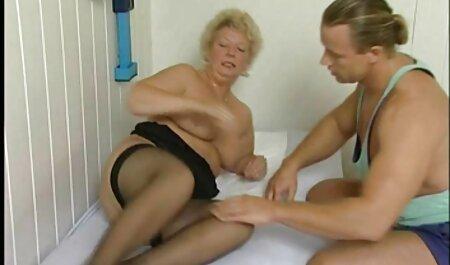 chupando grandes porno rn español clítoris. H.T.B.