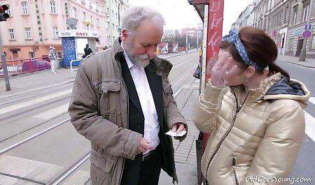 Caliente tetas pequeñas esposa infiel videos pprnos en español folla viejo novio