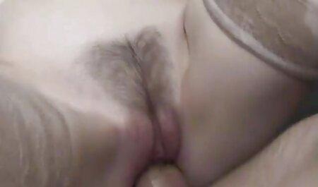 Amateur pornol español ffm