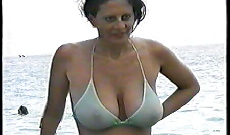 Para el nuevo peliculas porno online castellano marido negro de mi ex esposa