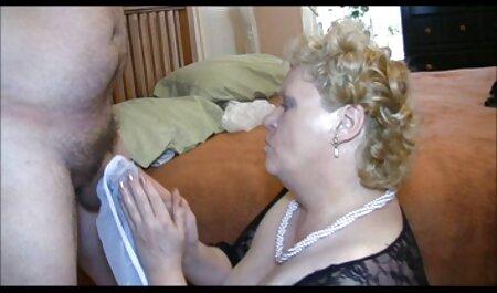 Webcam con una hermosa chica de grandes videos xxx peliculas completas tetas