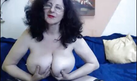 La abuela cubre les en videos español xxx pastel