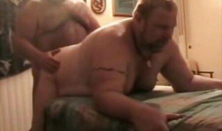 Yanks sauce porno español tv simplemente sexy