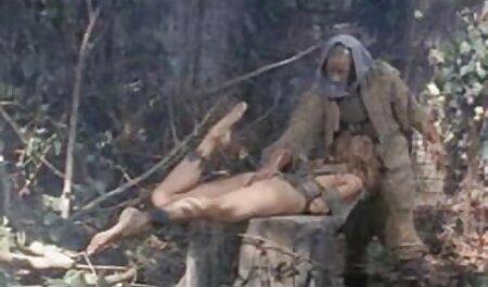 Archivo de gangbang esposa amateur follada duro porno al español por sus maridos