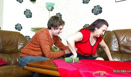 Tetona británica ama videos de xxx en español de casa follada