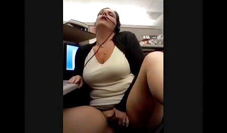 sextsunami porno hablando español 92