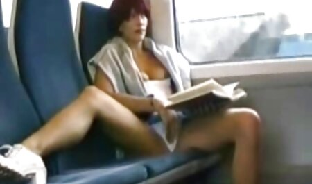 '' porno gratis en español GEORGE DIRIGE EL SUR SUCIO