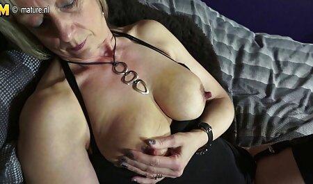 Sexy joven madre con xxx infieles español cuerpo perfecto