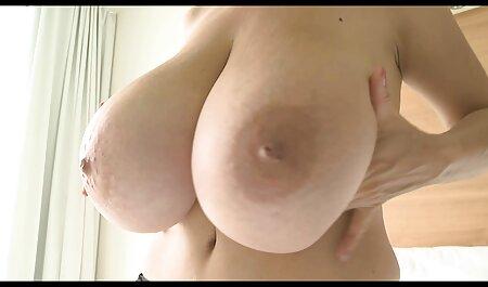 El lado porno español oscuro de Danielle (1974) - ORGIA BDSM