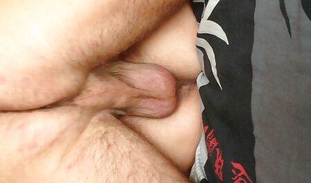 La belleza atada webcam xxx español Jade Jentzen amordazada y golpeada brutalmente