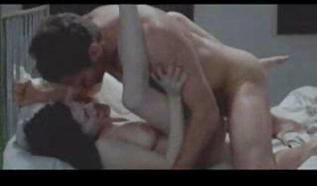 Strapon loco español videos xxx