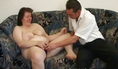 sextsunami 95 peliculas porno en español latino
