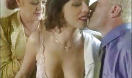 Cogeme videos porno subtitulados en español Rico Y Dame Tu Leche Bro 11