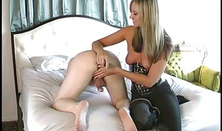 árabe egipto grandes y bellas porno español castellano esposa cachonda