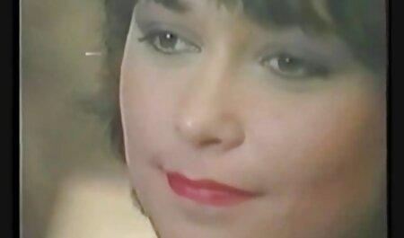 Chicas peliculas eroticas xxx español Americanas Comiendo Coños