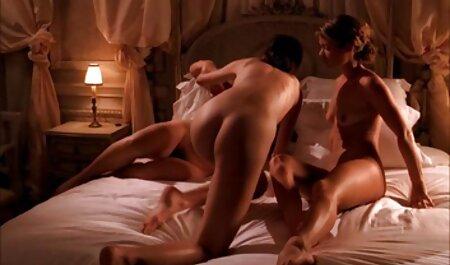Big Ass Cum porno español online homenaje video con assclap audio
