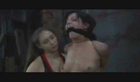 La hermosa ébano Basantii xxx en español hd comparte una gran polla negra en sexo grupal