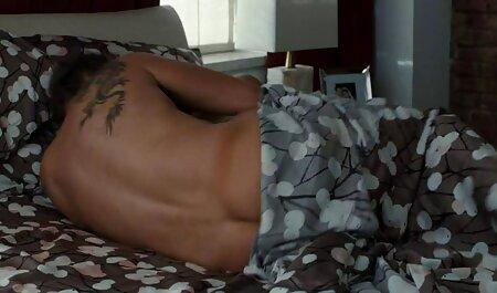 nudistas videos xxx de españolas