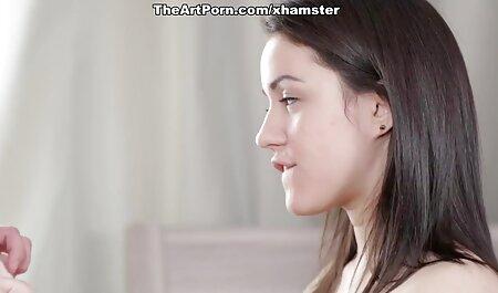 Belleza webcam porno español gratis concursante Tiffany Tatum follada al estilo pov