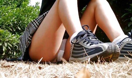 Puedo hacerte correrte con solo videos cortos xxx en español usar mis pies JOI