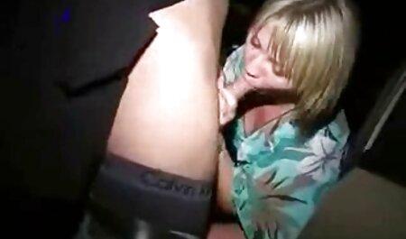 Chicas lesbianas extremadamente calientes en una intensa sesión de sexo pornografia en español