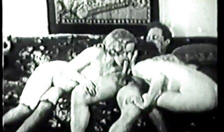 Tit porno rn español bofetadas lesbianas correa en la mierda.