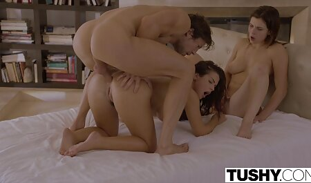 ms peliculas porno gratis online 180829 kia winston.mp4