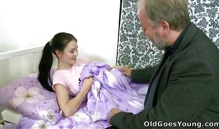 Daddy bumst seine kleine peliculas completas de mario salieri Stieftochter