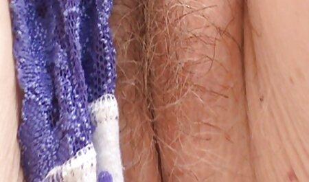 OLD4K. El sexo caliente de viejos y jóvenes amantes termina con maduras españolas videos x un gran ...