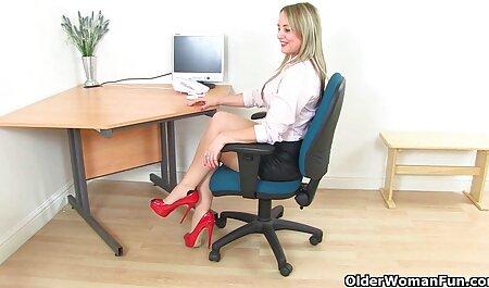 Deutsche videosxxx españoles Girls aufficktreffreal. comfuer Handjobs