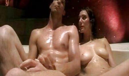 Tetona porno en español nuevos antonia sainz comido fuera antes de fisting flaco lesbo